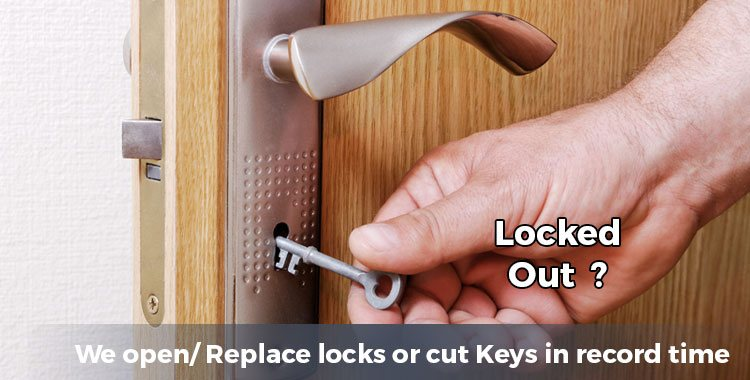 Lock Key Shop East Haven, CT 203-278-5089